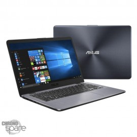 Pc portable Asus VivoBook X405UA-BV724T 14'' – Pentium 4405 - 4GO - 256 SSD - WIN 10
