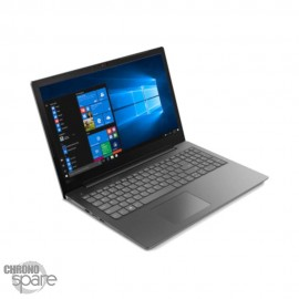 "Pc portable Lenovo V110-15ISK 80TL -Core i3 6006U - Windows 10 Pro - 4 Go - Disque dur 500 Go - DVDRW - Ecran 15.6"""