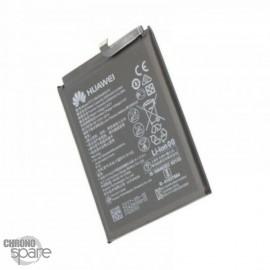 Batterie Huawei P20 pro / mate 20 /mate 10/ mate 10 pro