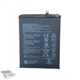 Batterie Huawei Ascend Mate 7