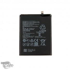 Batterie Huawei Y9 2018