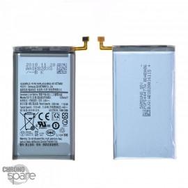 Batterie Samsung Galaxy S10E S10 E SM-G9700 3100 mah EB-BG970ABU