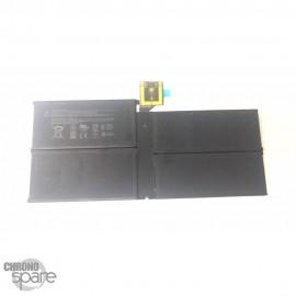 Batterie Microsoft Surface Pro 5