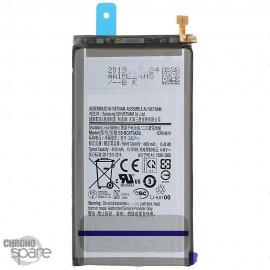 Batterie Samsung GALAXY S10+ S10 Plus SM-G9750 4000 mah EB-BG975ABU