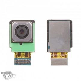 Caméra arrière Samsung Galaxy J5 2017 J530F