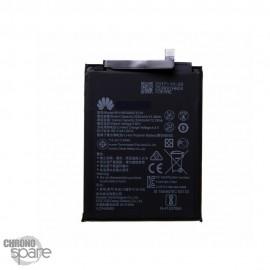 Batterie Huawei Ascend Mate 10 lite