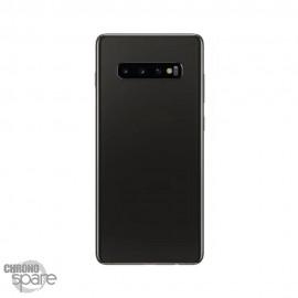 Lot de 5 lentilles Caméra Arrière Samsung Galaxy S10 E