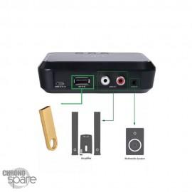 Récepteur Bluetooth H366