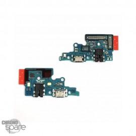 Nappe de connecteur de charge Samsang Galaxy note 10 SM-N970