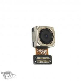 Caméra avant Samsang Galaxy note 10 SM-N970