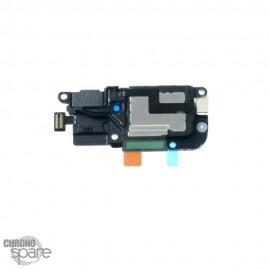 Nappe carte mère Huawei P30