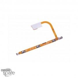 (lot de 10)Grille écouteur + haut-parleur+ micro iphone 11 pro max/ earmesh