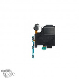 Caméra arrière Samsung Galaxy Tab S5E T720/725