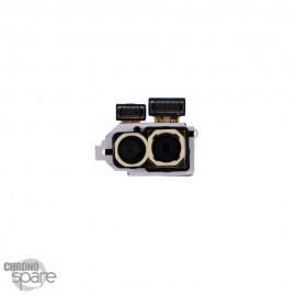Haut-parleur Samsung Galaxy Tab E T560 9.6