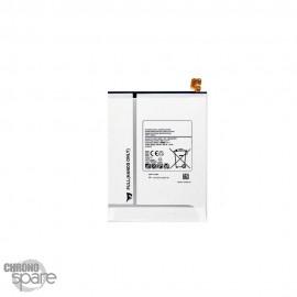 """Batterie Samsung Galaxy Tab Pro 12.2"""" SM-T900 9500mah"""