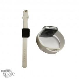 Ecran LCD + vitre tactile iphone XR (ESR LCD)