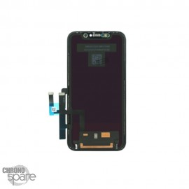 Ecran LCD + vitre tactile iPhone 11 (OEM)