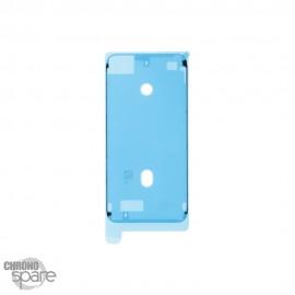 Adhésif Batterie iPhone XS Max