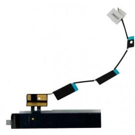 Nappe antenne 3G iPad 2 longue
