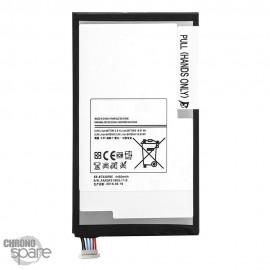 Batterie Samsung GALAXY Tab4 SM-T330 T331 4450mah