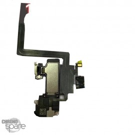 Nappe power iPhone 11 pro max
