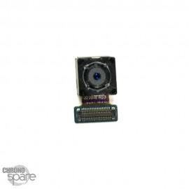 Caméra Arrière Samsung Galaxy J2/J200