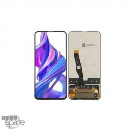 Ecran LCD + vitre tactile Oppo Reno Z