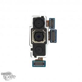 Caméra arrière Samsung Galaxy A50 (A505F)