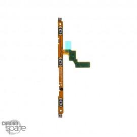 Nappe Power/Volume Samsung Galaxy A50 (A505F)