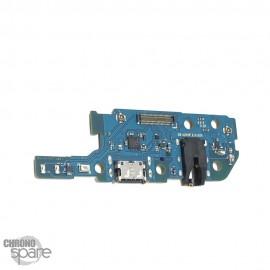 Connecteur de charge Samsung Galaxy A20e (A202F)