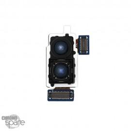 Caméra arrière Samsung Galaxy A20e (A202F)