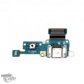 Connecteur de charge Samsung Galaxy Tab S2 T710 GH97-17697B