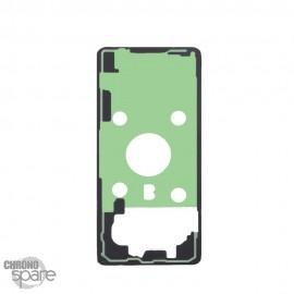 Adhésif Vitre arrière Samsung Galaxy S10 plus