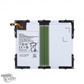 """Batterie Samsung Galaxy Tab A 10.1"""" 2016 T580 / Tab A 10.1"""" 2016 T585"""