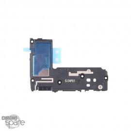 Haut-parleur Samsung Galaxy S9 (G960F)