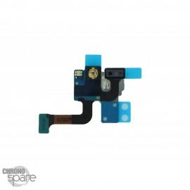 Nappe Capteur Proximité Samsung Galaxy S8/S8+