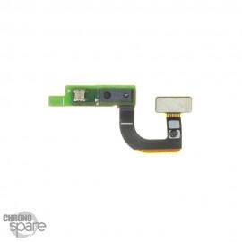 Nappe Capteur Proximité Samsung Galaxy S7 edge (G935F)