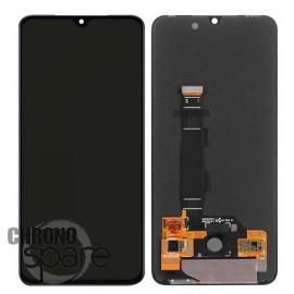 Ecran LCD + vitre tactile sans châssis Xiaomi mi9 SE