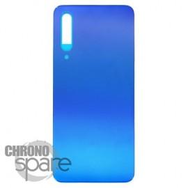 Vitre arrière bleue Xiaomi mi9 SE
