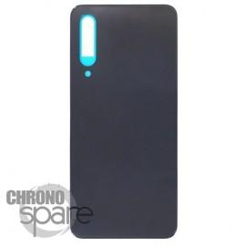 Vitre arrière noire Xiaomi mi9 SE