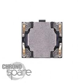 Ecouteur interne Xiaomi mi9 SE
