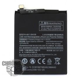 Batterie Xiaomi MI MIX 2S