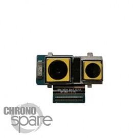 Caméra arrière Xiaomi MI MIX 2S
