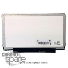 Ecran 11.6 pouces LED SLIM Brillant 1366*768 connecteur Droite fixation sur les cotés CHIMEI N116BGE-L41 40 pins