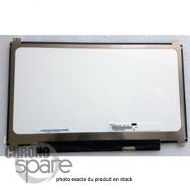 Ecran 13.3 pouces LED SLIM 1366*768 Mat connecteur Droite fixation haut et bas 30 pins CHIMEI Innolux N133BGE-EAB C1