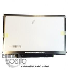 Ecran 13.3 pouces MacBook A1278 - 1280x800 LG LP133WX2-TLG5
