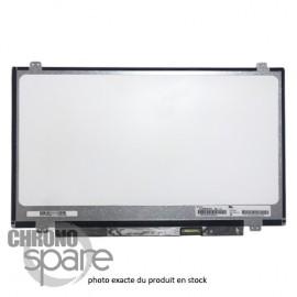 Ecran 14 pouces LED SLIM 1366*768 Mat connecteur Droite fixation haut et bas 30 pins