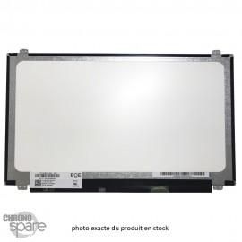 Ecran 15.6 pouces LED SLIM 1366*768 Mat connecteur Droite Samsung LTN156AT39 - B01
