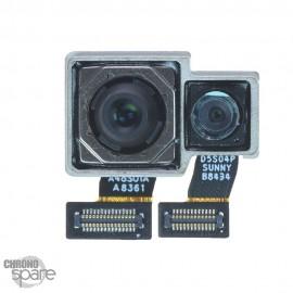 Caméra arrière Xiaomi Redmi note 7