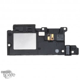 Haut-parleur Xiaomi MI A1